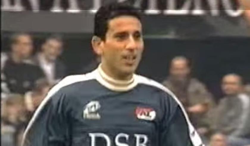 Abdelkrim-El-hadrioui