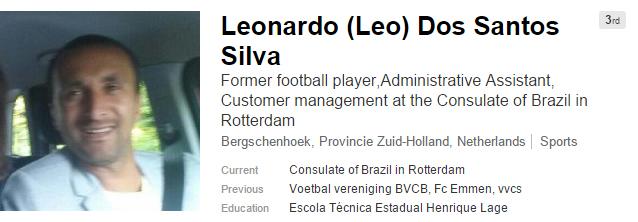 Leonardo-Dos-Santos
