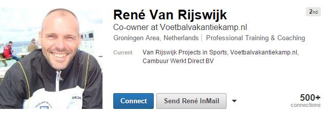 Van-Rijswijk