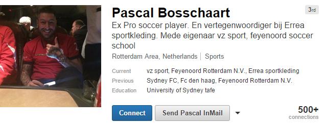 Bosschaert2
