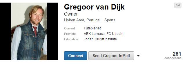 Gregoor-Van-Dijk