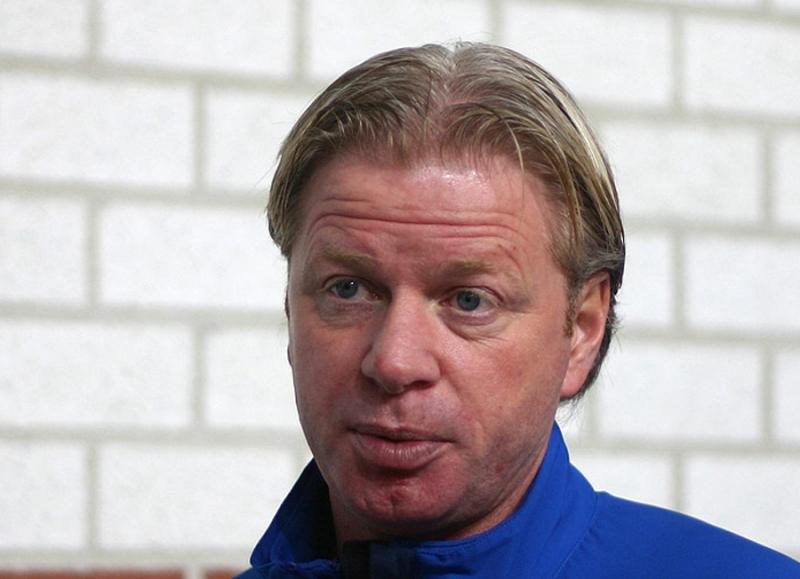 John-van-Loen