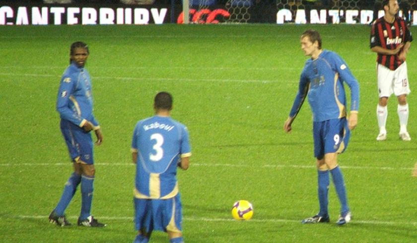 lange-voetballers