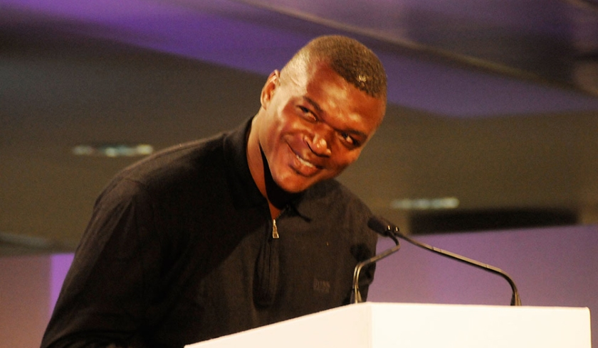 Marcel-Desailly