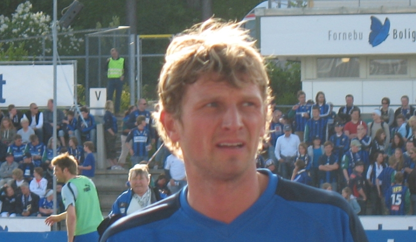 Tore-Andre-Flo