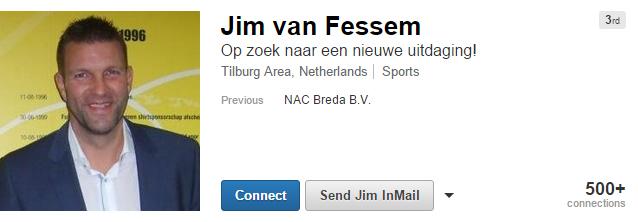 Van Fessem