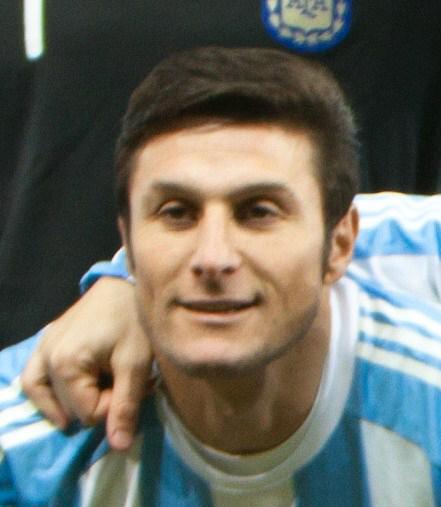 6-Zanetti