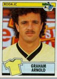 Graham-Arnold