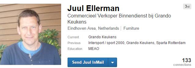 Ellerman
