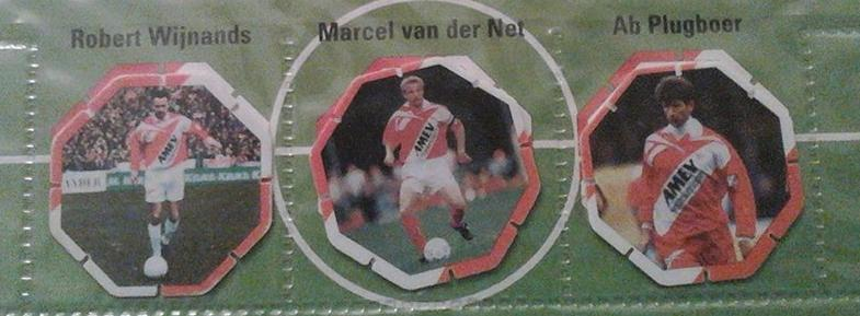 Middenveld Utrecht