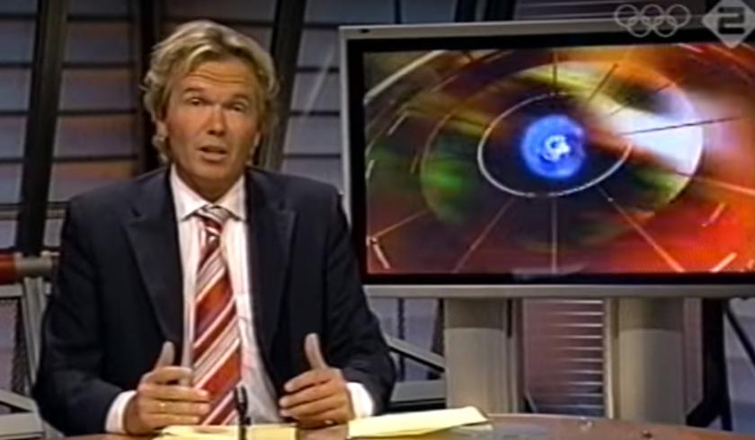 2004-Tom-Egbers