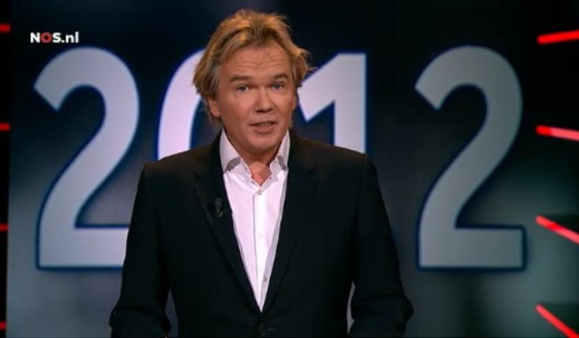 2012-Tom-Egbers