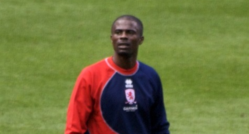 George-Boateng