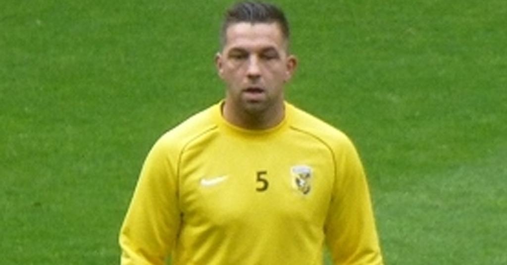 Theo-Janssen