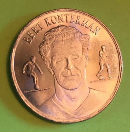 Konterman