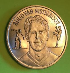 Van Nistelroij