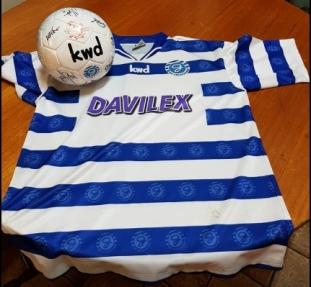 davilex-graafschap-davilex