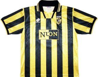 nuon-vitesse-jaren-90