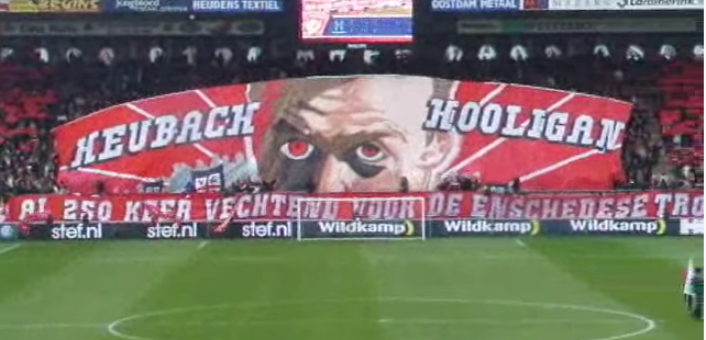 heubach-hooligan2